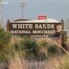 whitesands_5293