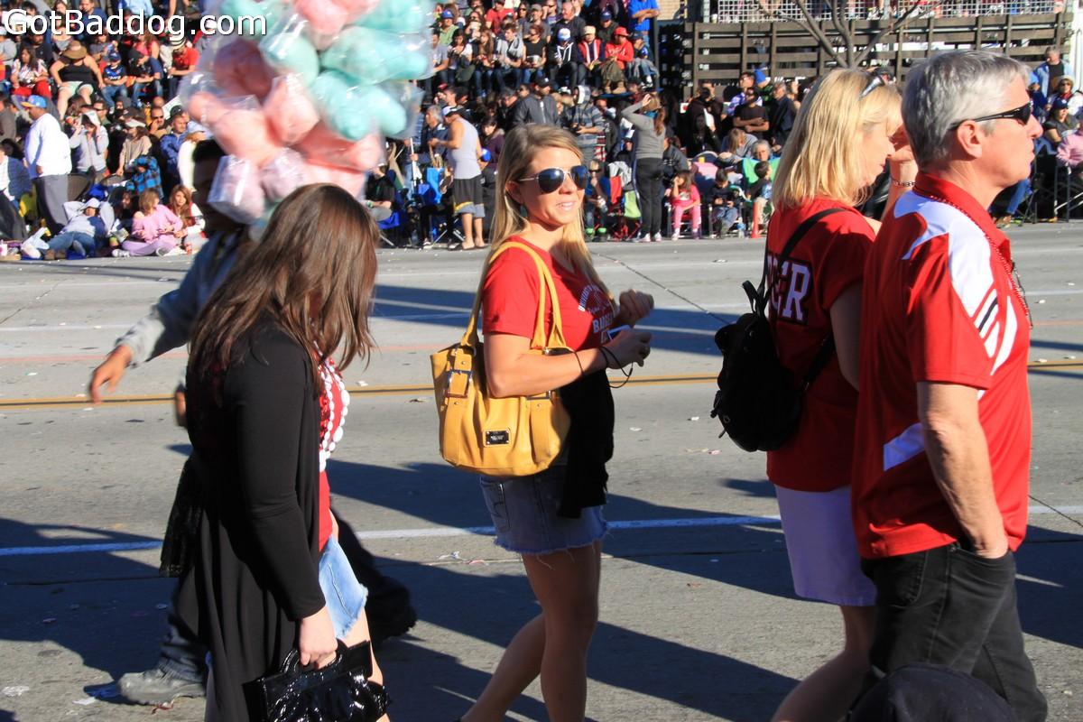 roseparade_5855
