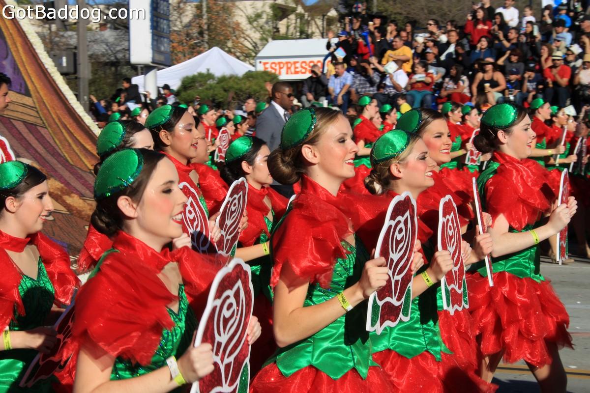 roseparade_5927