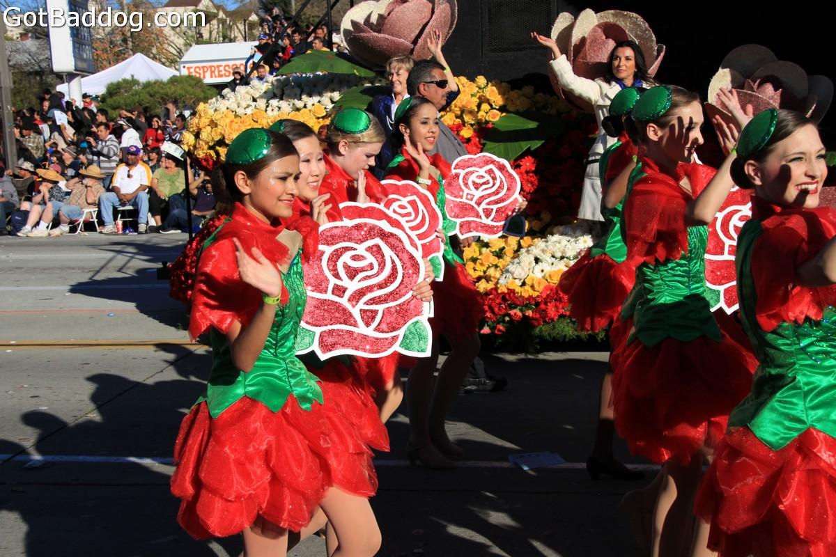 roseparade_5934