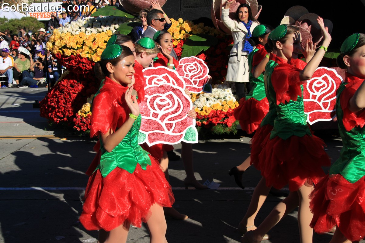 roseparade_5935