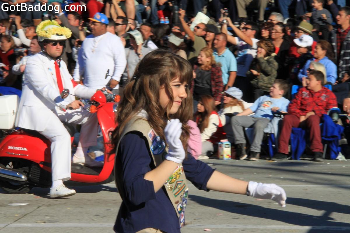 roseparade_6046