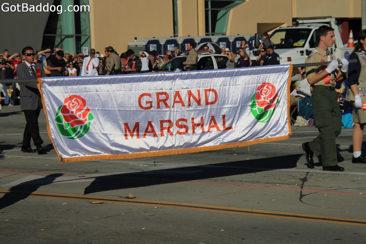 roseparade_6108