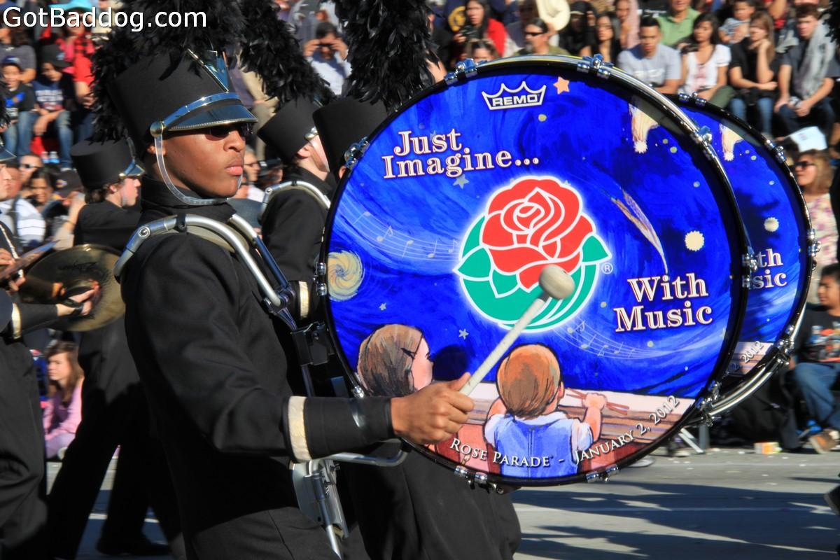 roseparade_6175