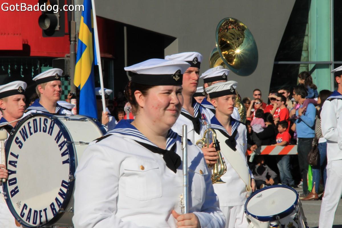 roseparade_6333