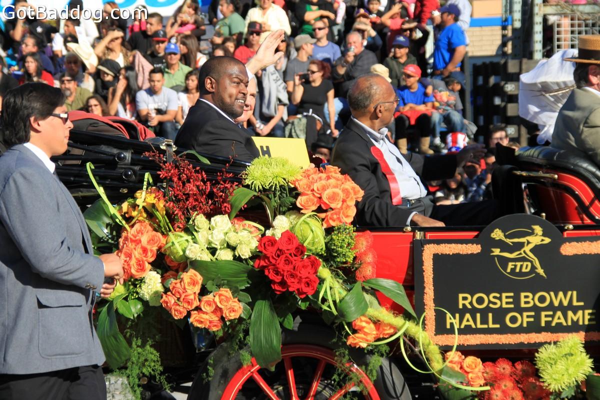roseparade_6454