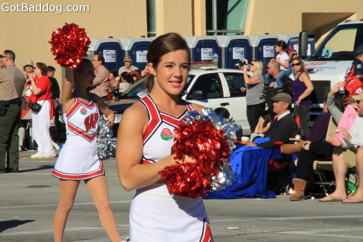 roseparade_6578