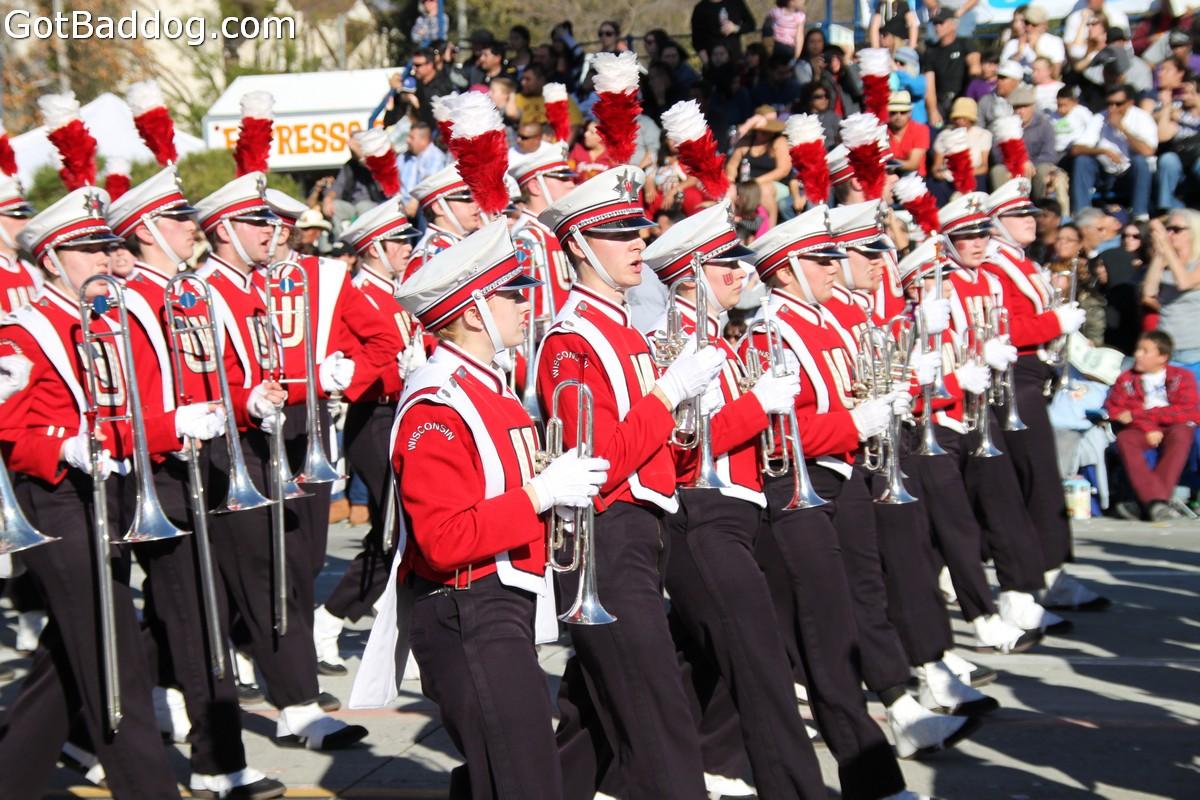 roseparade_6627