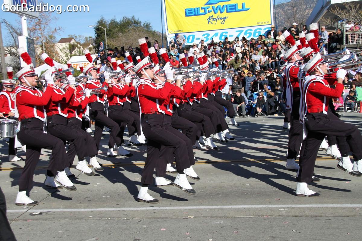 roseparade_6631