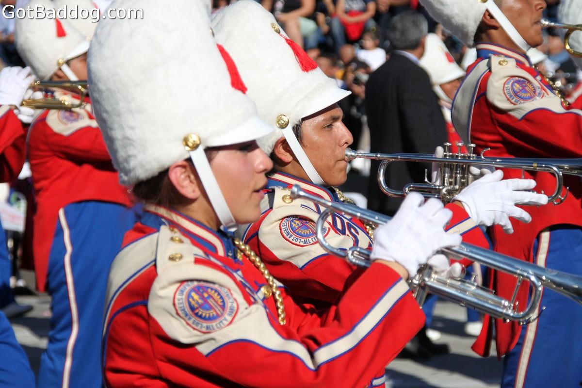 roseparade_6685