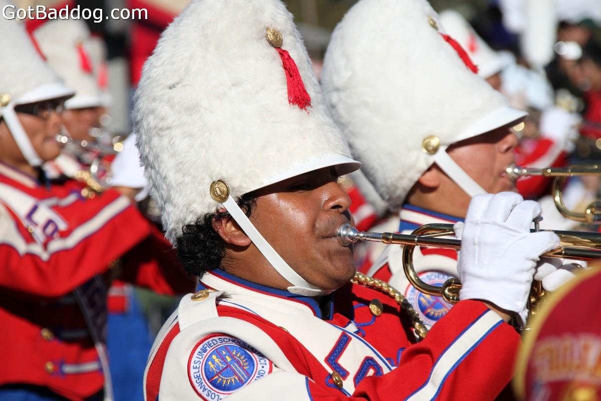 roseparade_6699