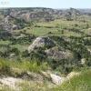 trnationalpark_4127
