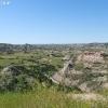 trnationalpark_4131