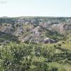 trnationalpark_4134