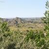 trnationalpark_4140