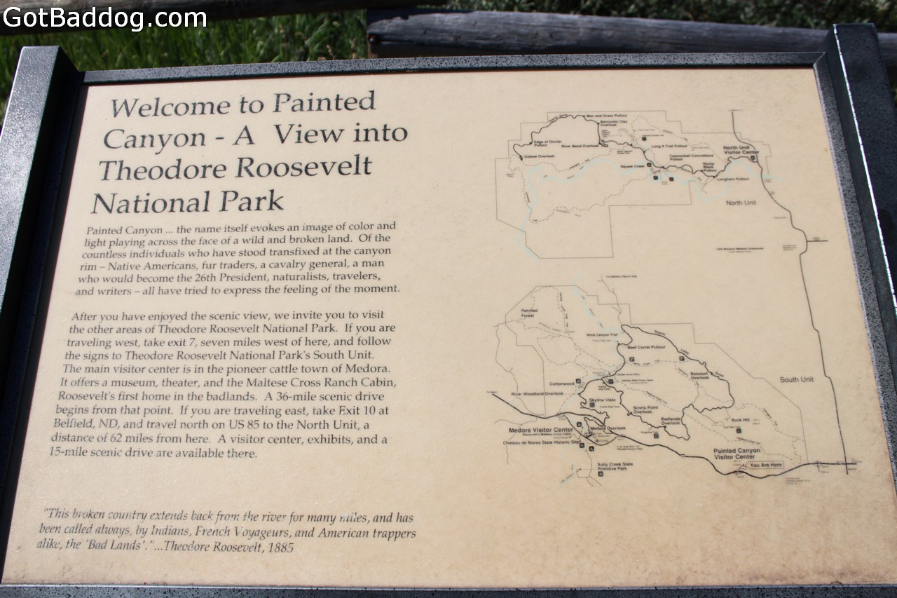trnationalpark_4138