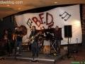 BFD_Concert_8591