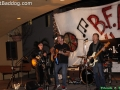 BFD_Concert_8592