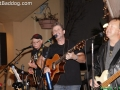 BFD_Concert_8600