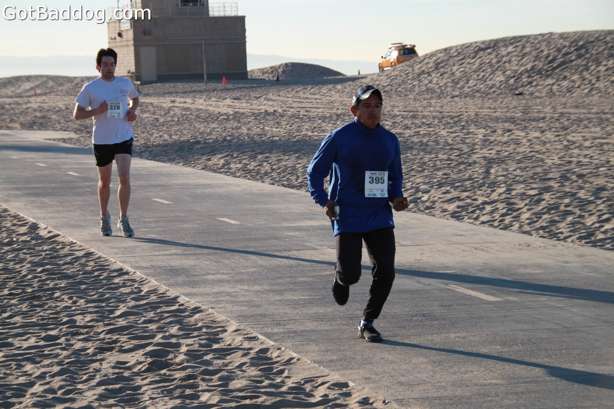 marathon_2491