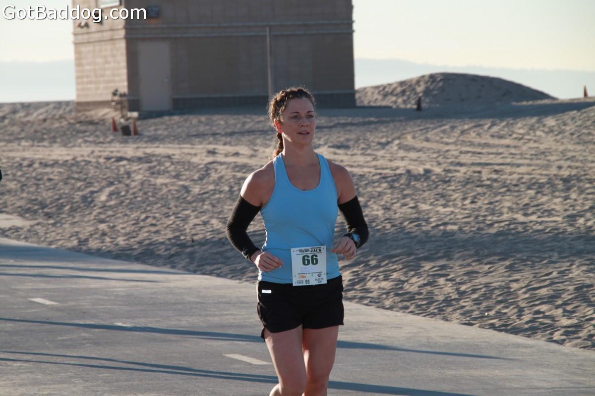 marathon_2494