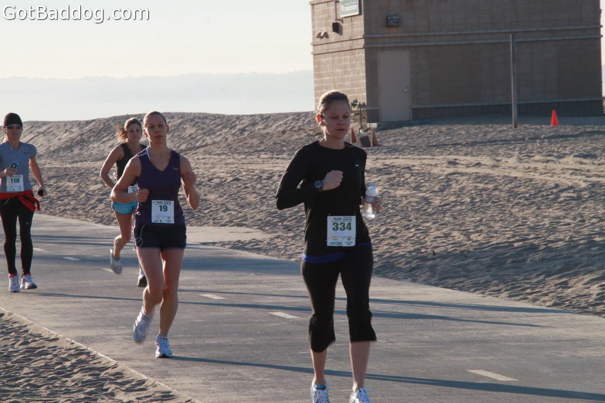 marathon_2495