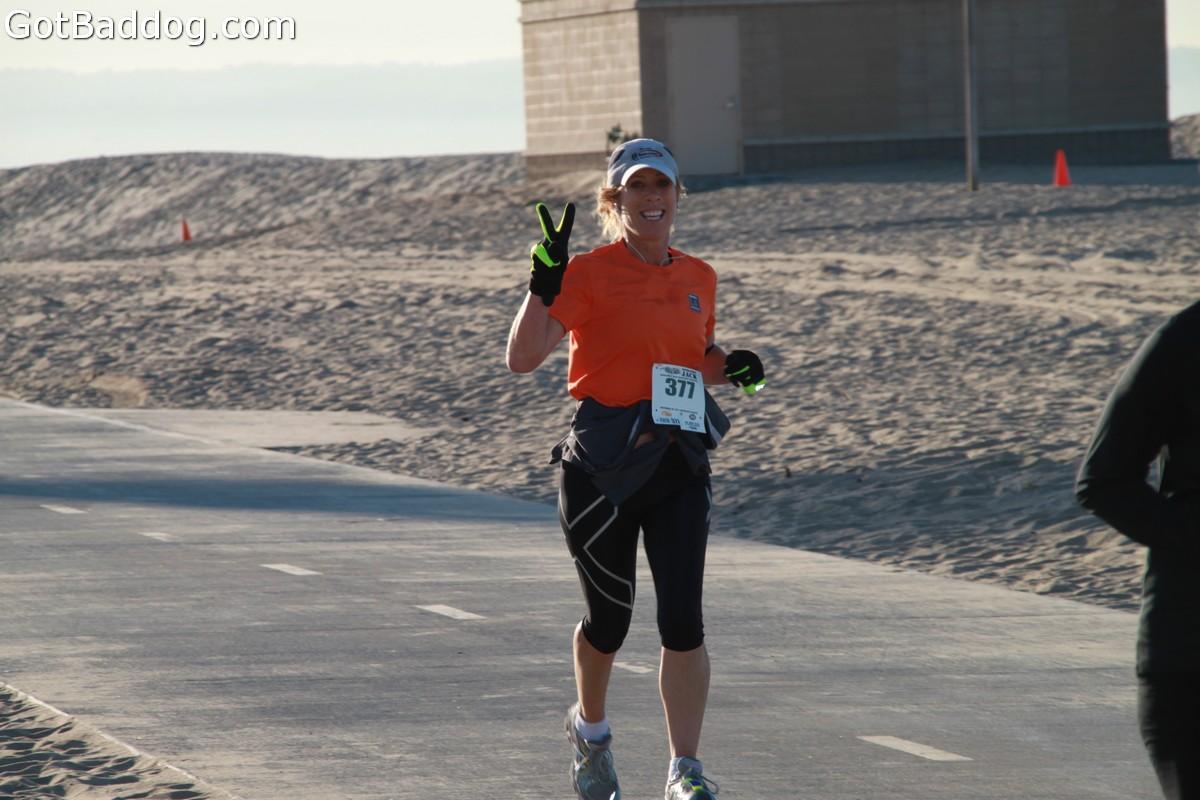 marathon_2500
