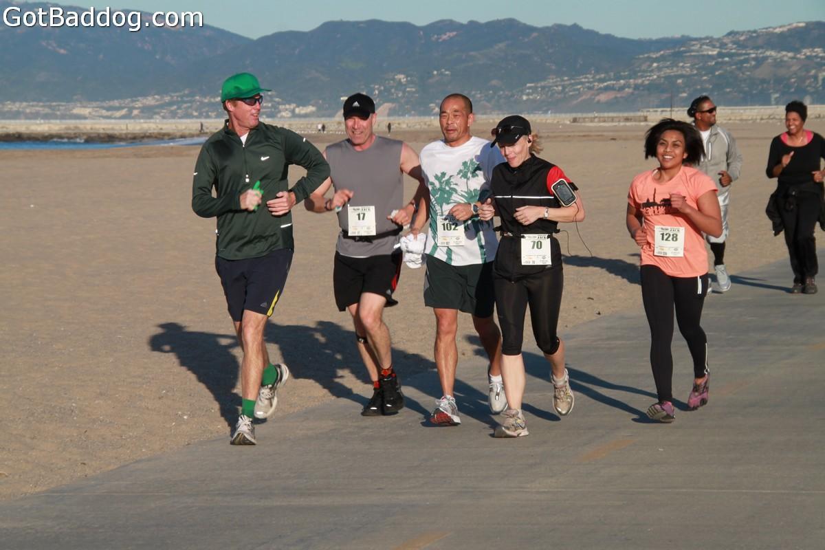 marathon_2506