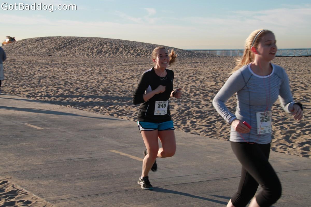marathon_2516