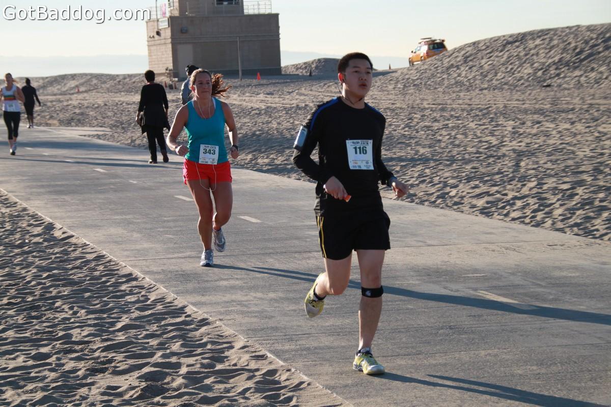 marathon_2521