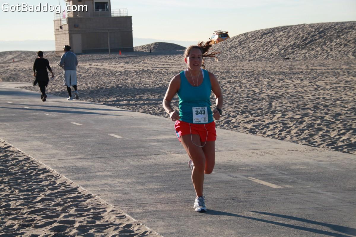 marathon_2522