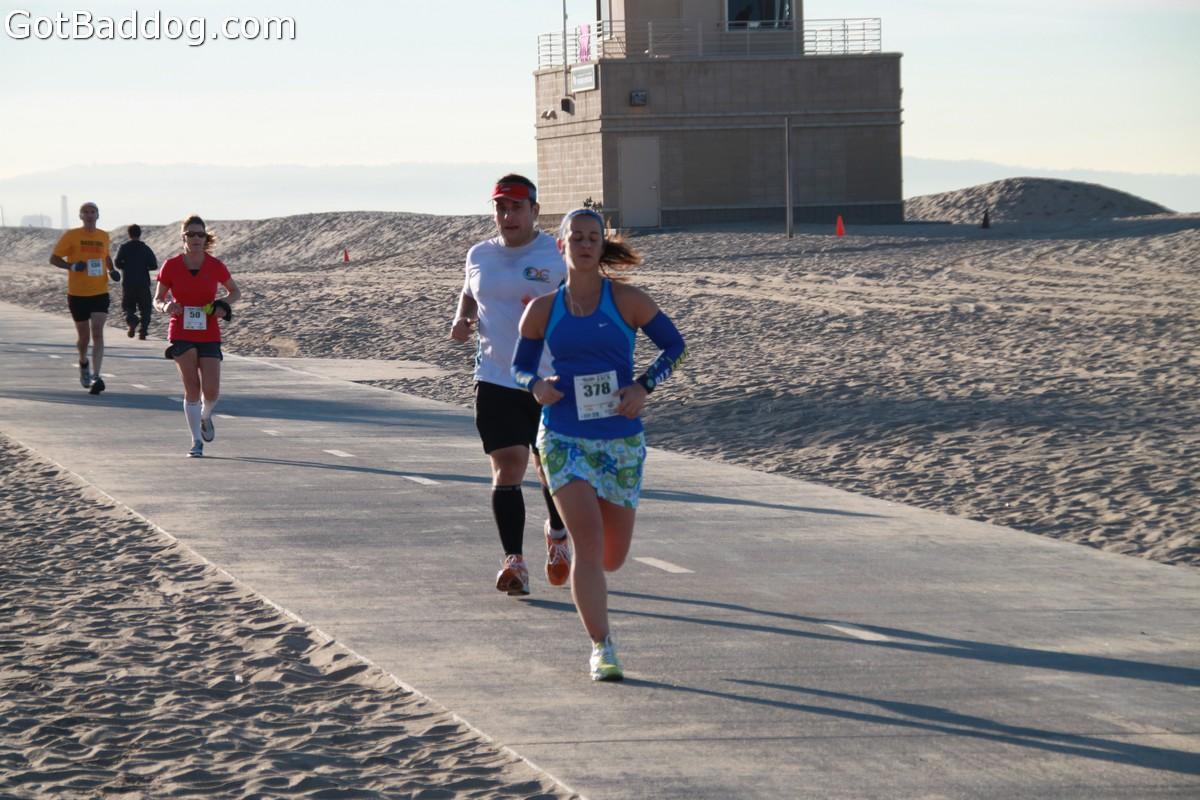 marathon_2535
