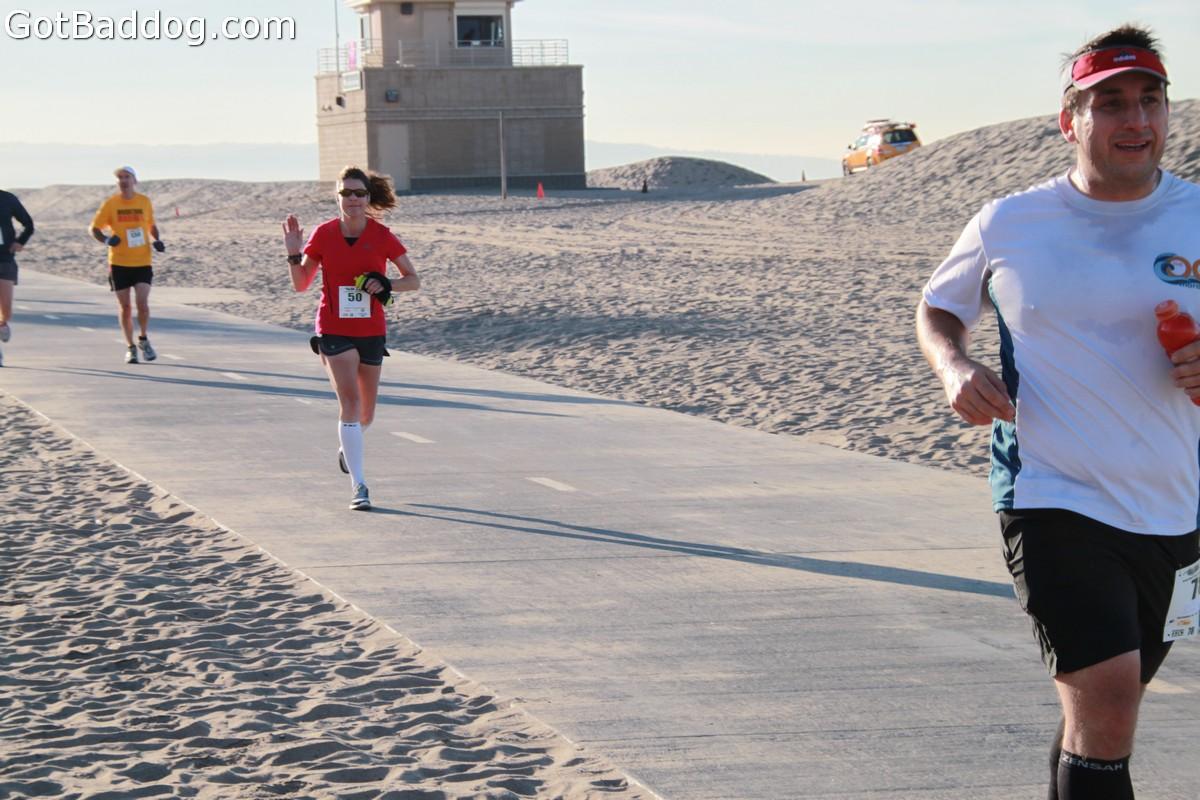 marathon_2540