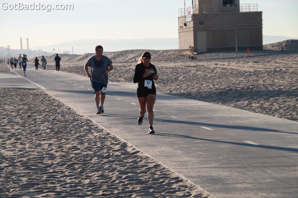 marathon_2545