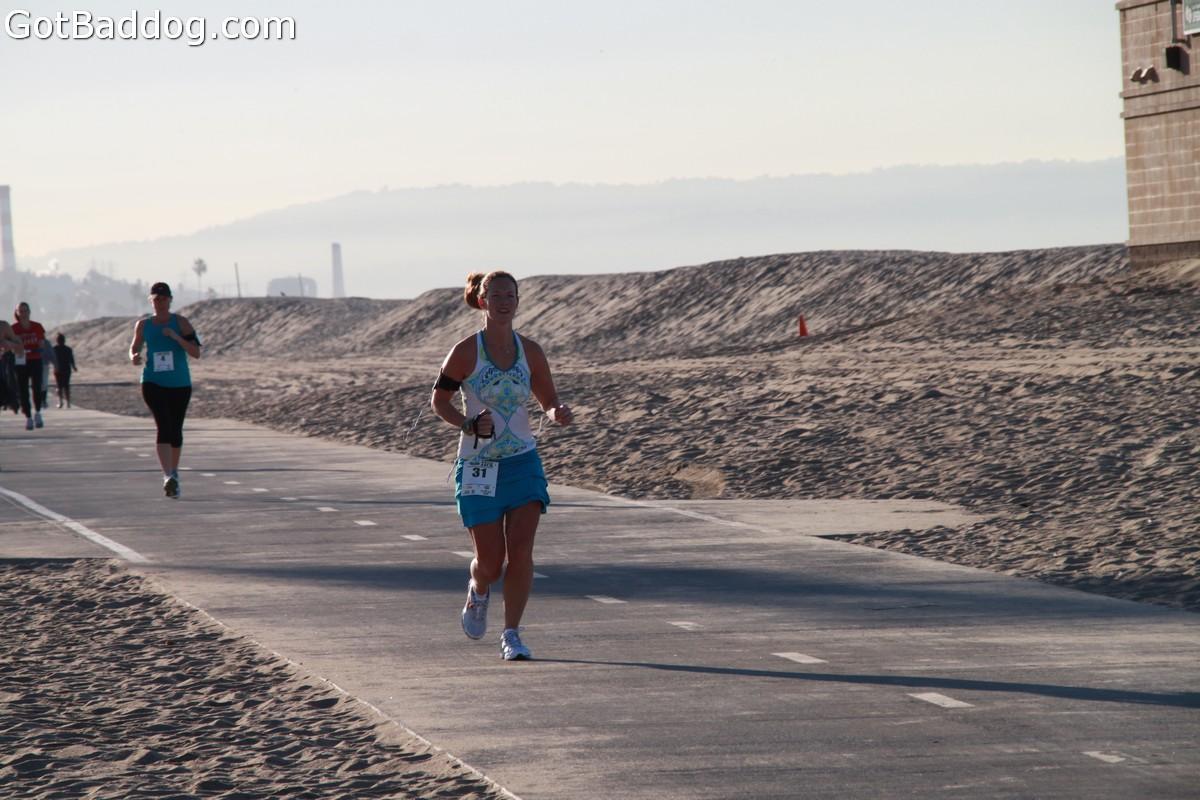 marathon_2553