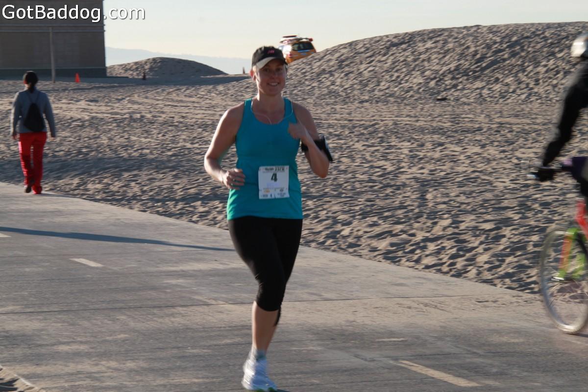 marathon_2555