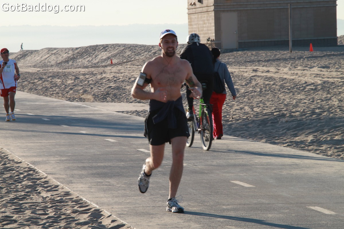 marathon_2556
