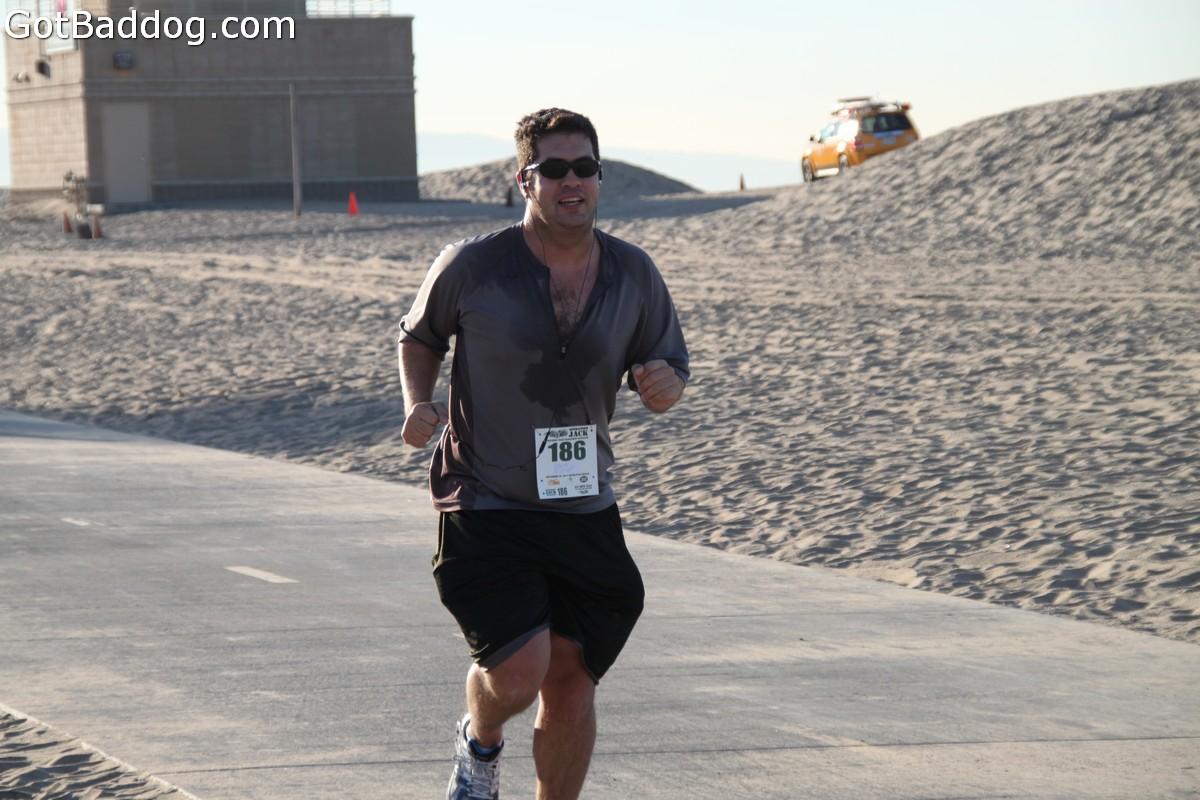 marathon_2569