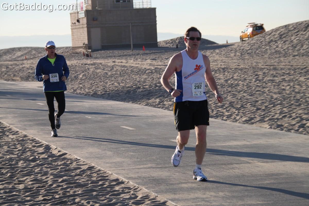 marathon_2575