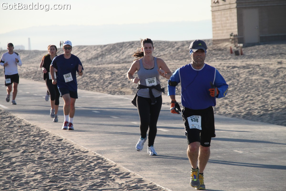 marathon_2578