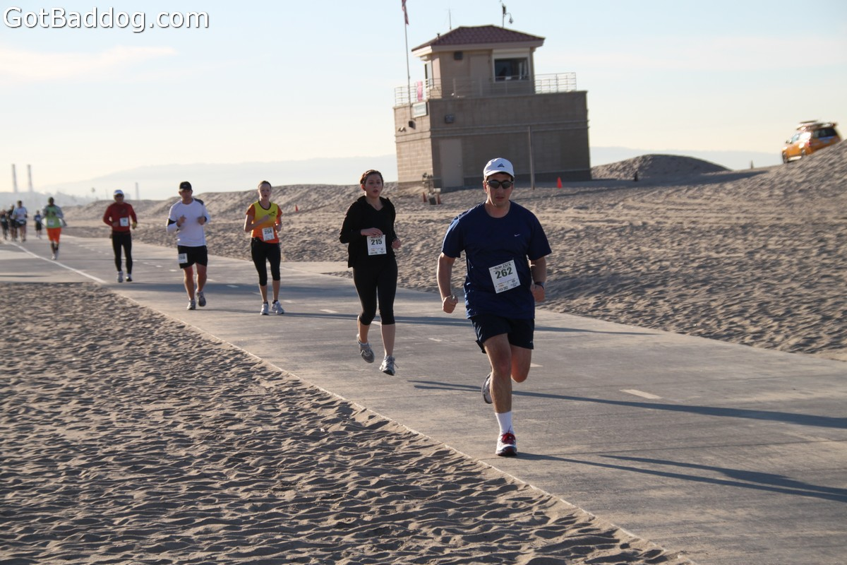 marathon_2581