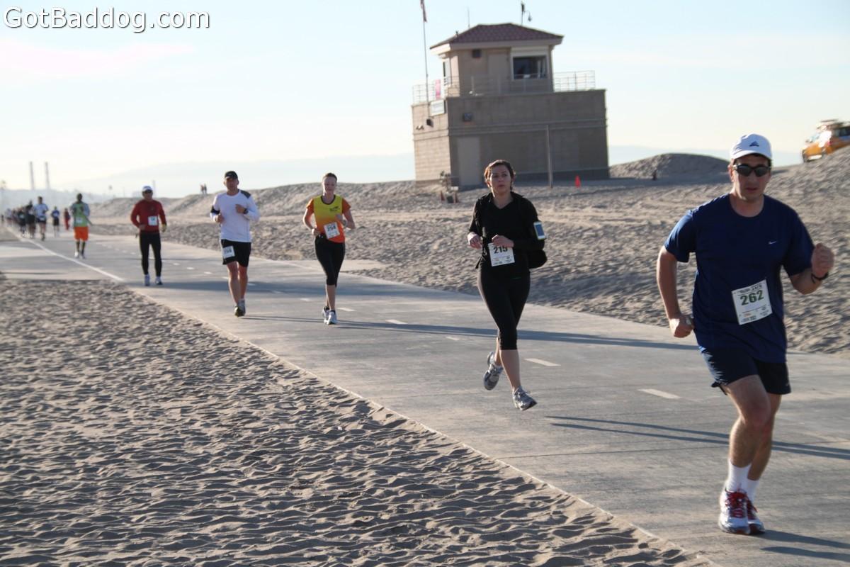 marathon_2582