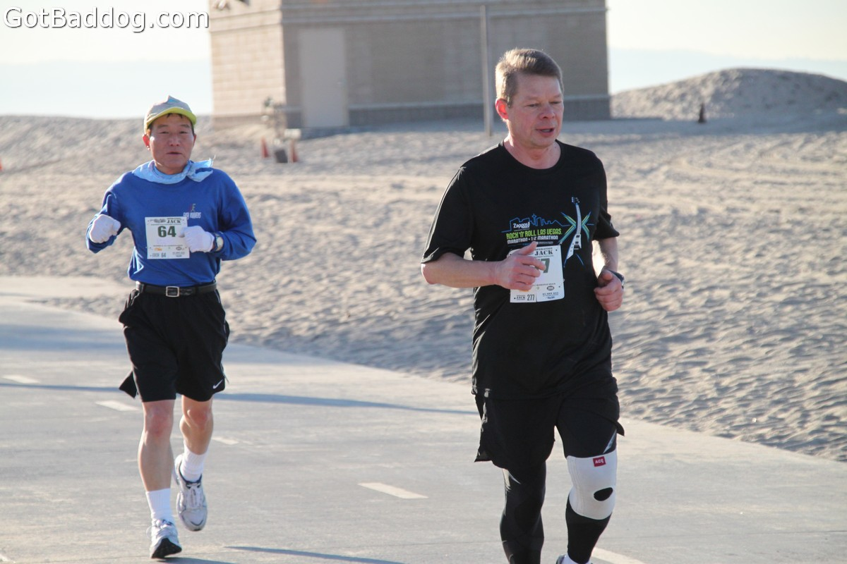 marathon_2591