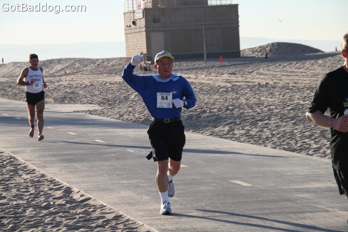 marathon_2592