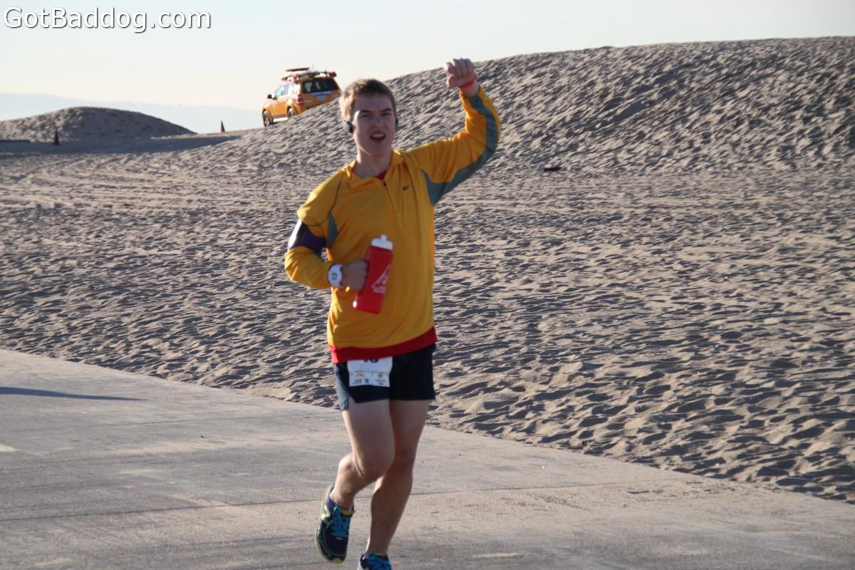 marathon_2600