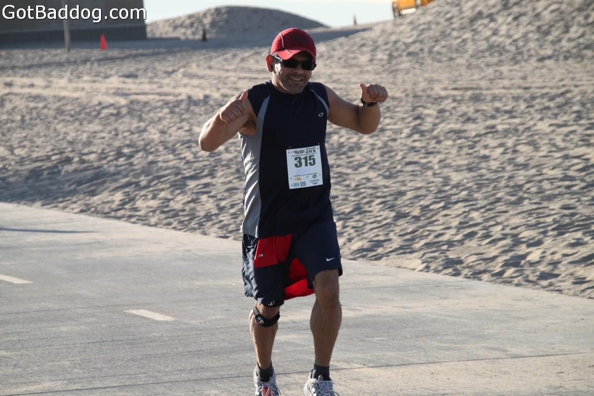 marathon_2607