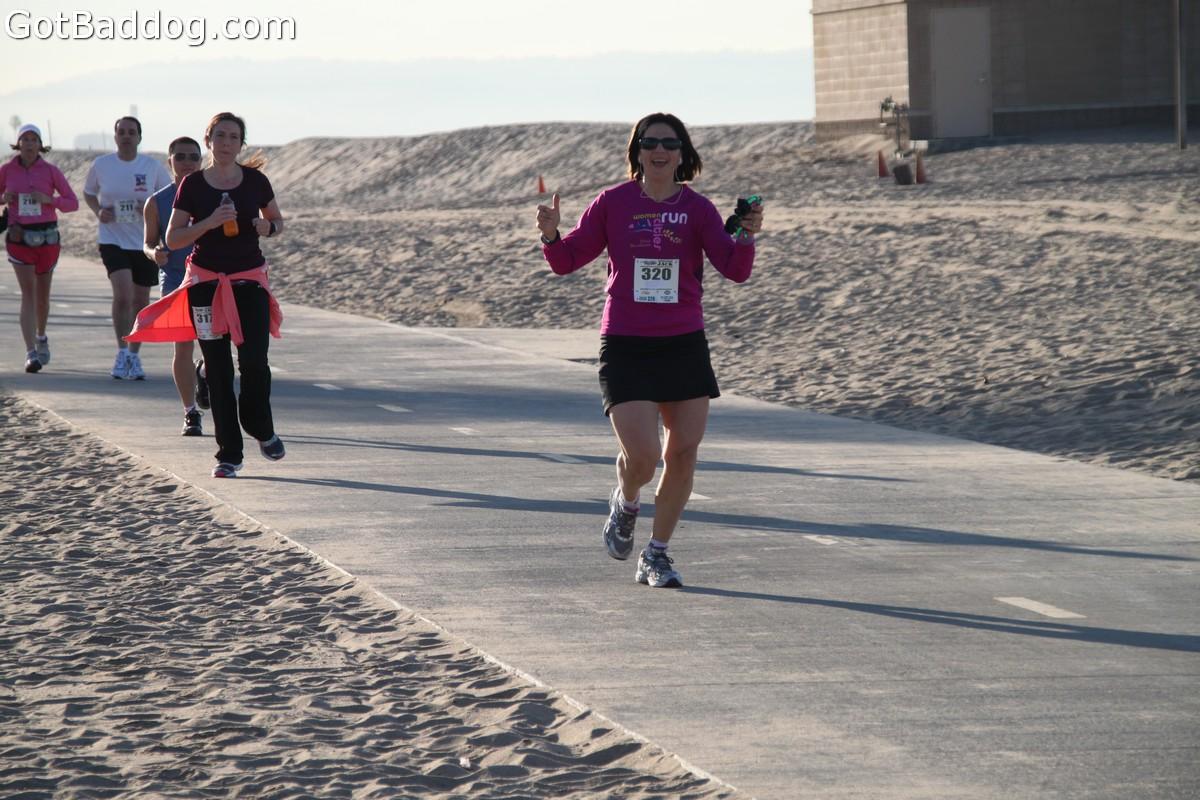 marathon_2609