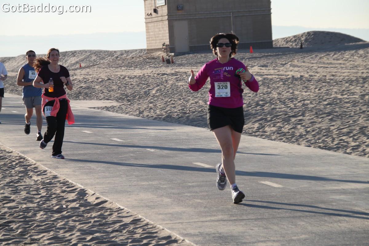 marathon_2612