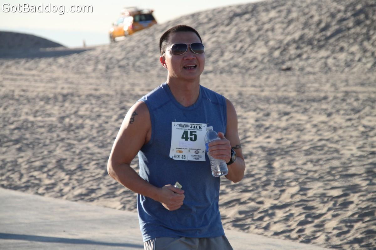 marathon_2622
