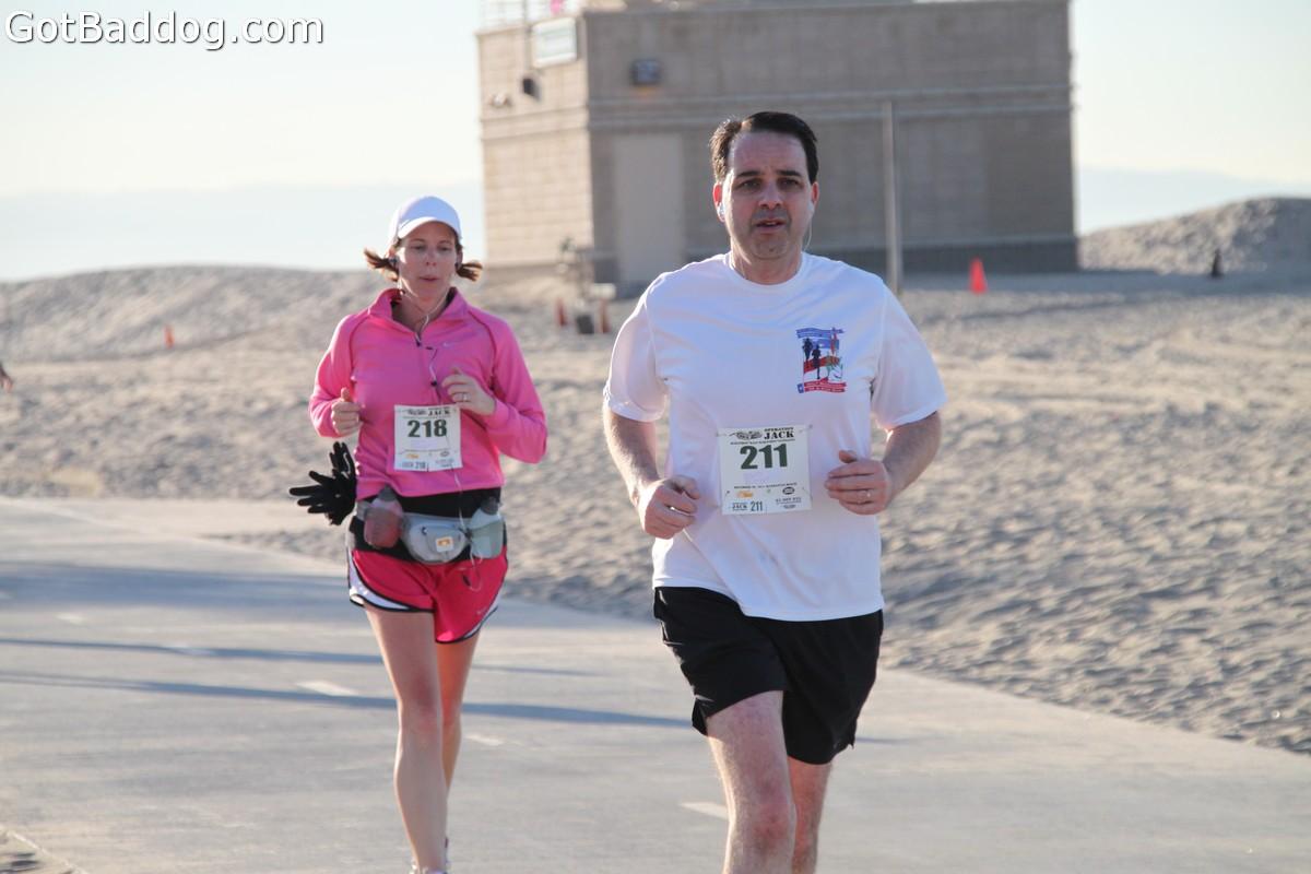 marathon_2624